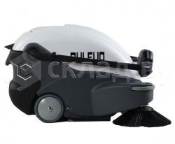 Подметальная машина Dulevo 600 Sprint